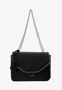 LYDC London - Across body bag - black - 5