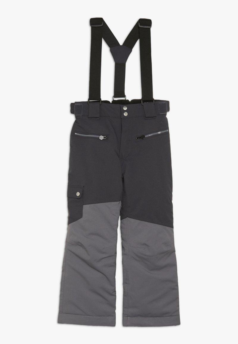 Dare 2B - TIMEOUT PANT - Zimní kalhoty - ebony/algrey