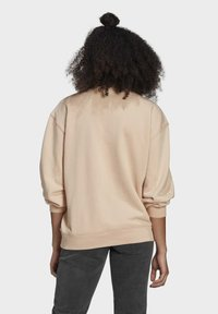 adidas Originals - Sweatshirt - halo blush - 2