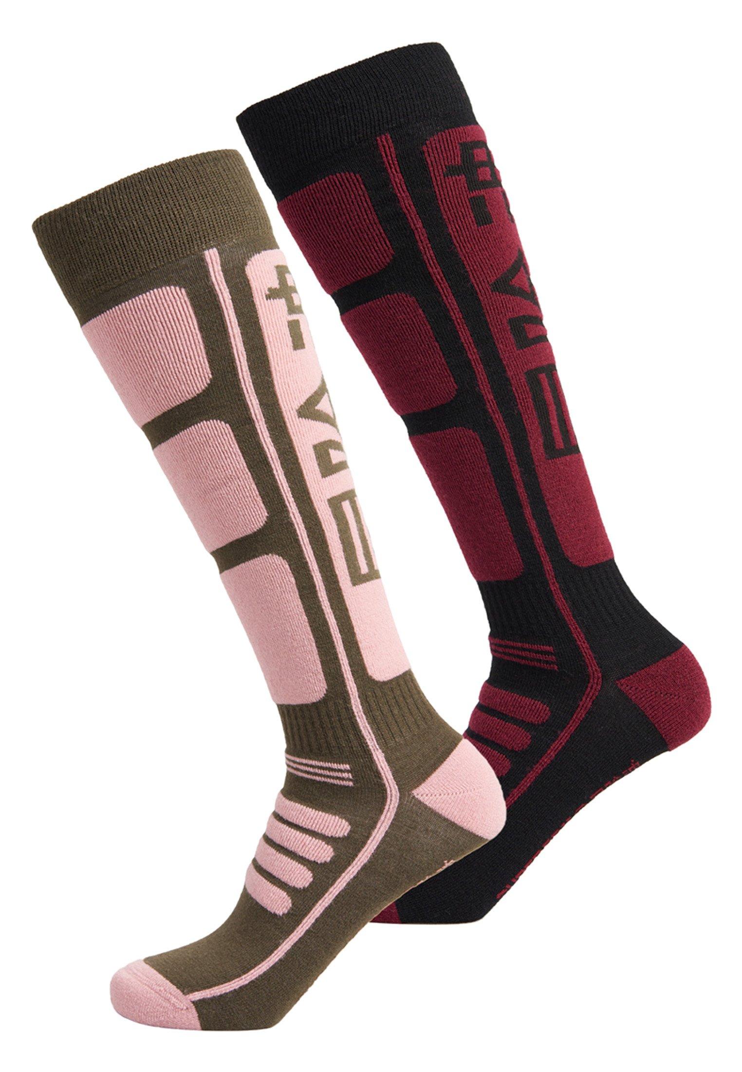 Women TWIN PACK - Socks