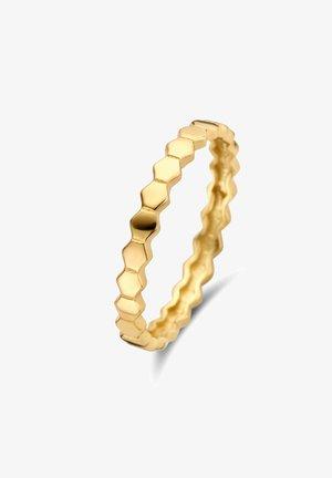 14 CARAT GOLD - Ringar - gold