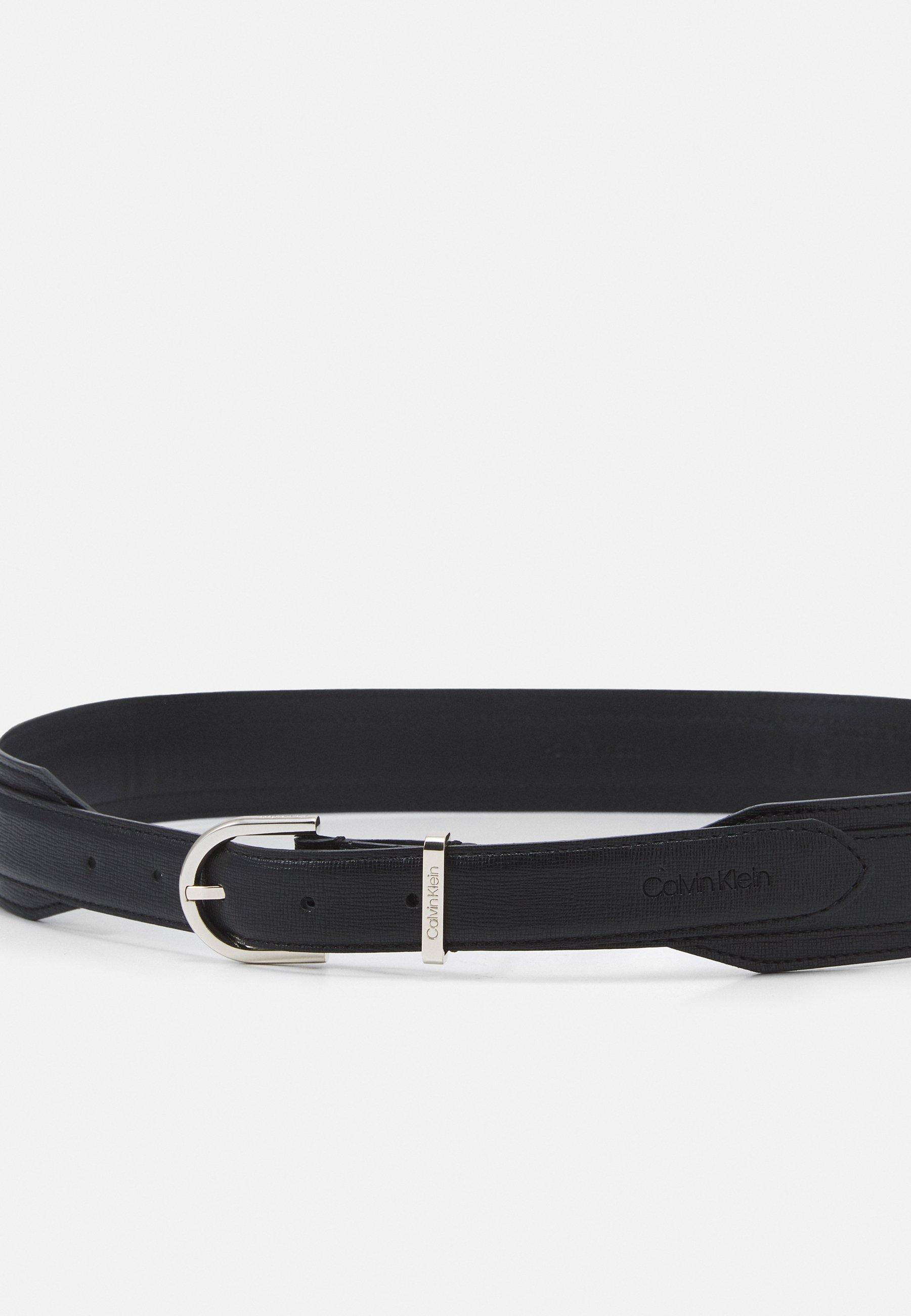 Women HIGHWAIST - Waist belt