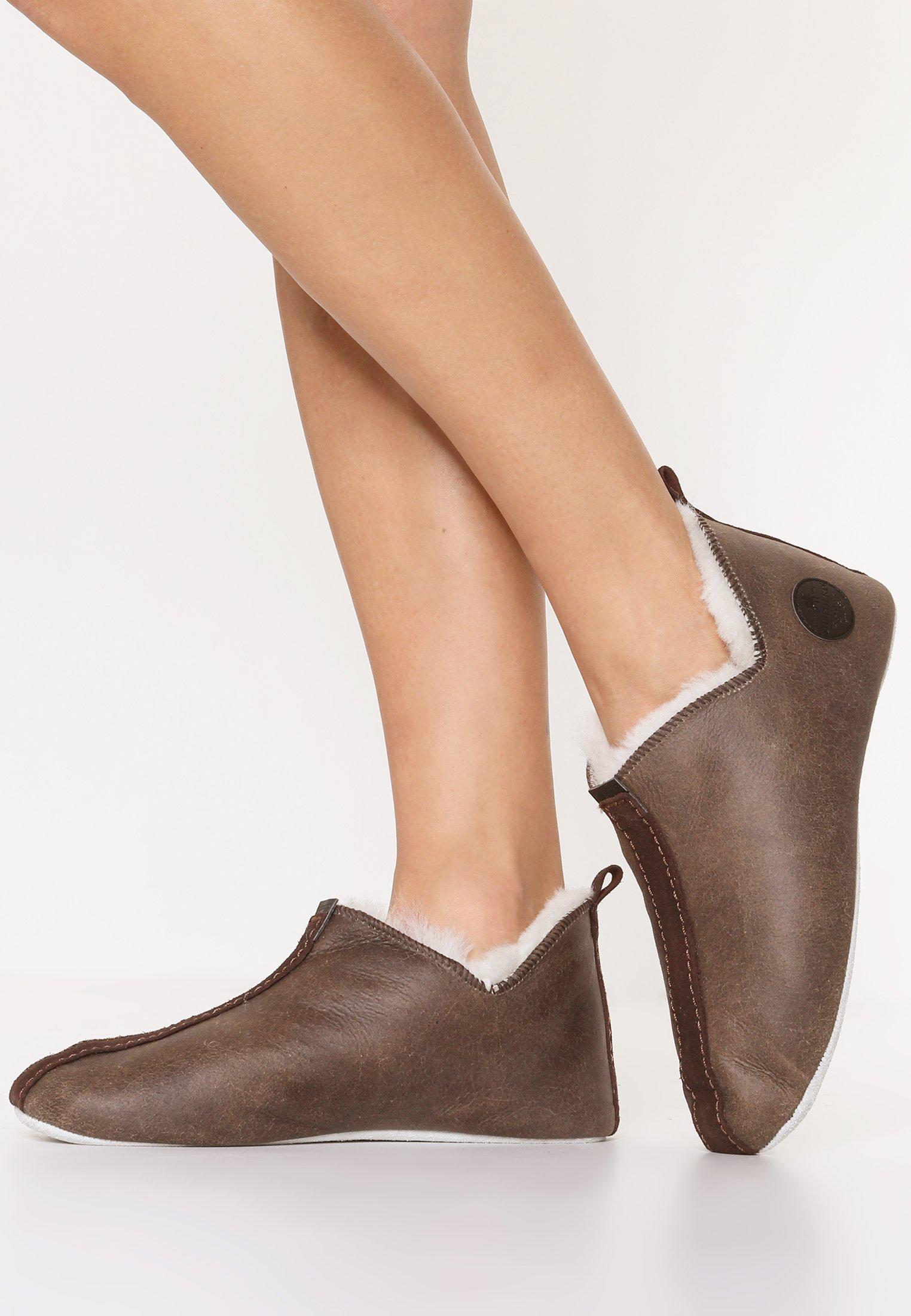 Women LINA - Slippers