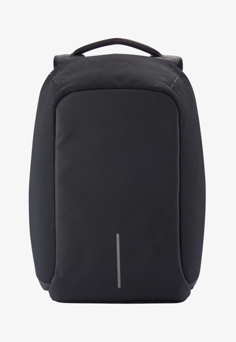 "XD Design - BOBBY XL 17"" - ANTI-DIEFSTAL - Rucksack - black"
