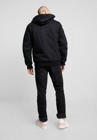 YOURTURN - Light jacket - black - 2