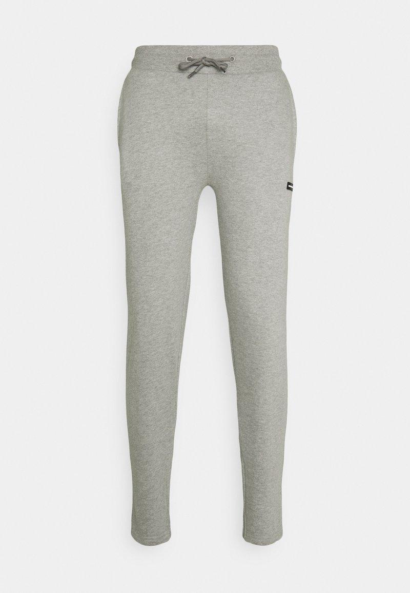 Good For Nothing - Pantalon de survêtement - grey