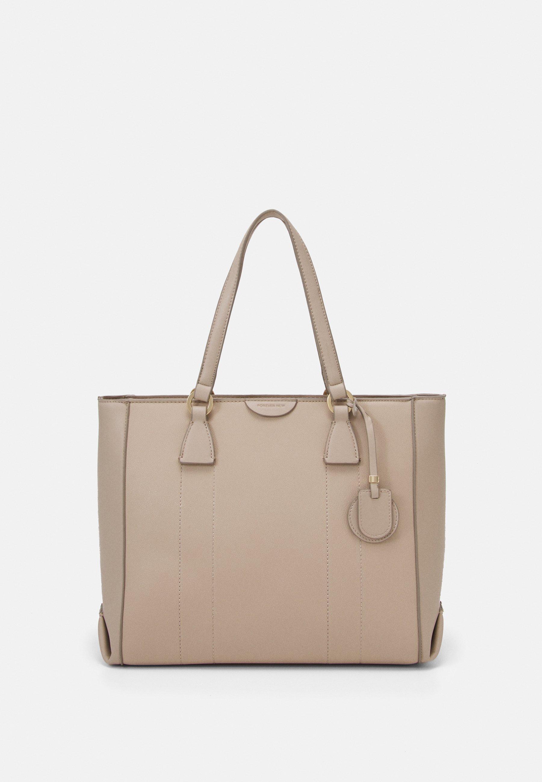 Damen HAZEL SMART CASUAL TOTE BAG - Shopping Bag