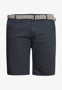 Jack´s Sportswear - Shortsit - dark blue - 3