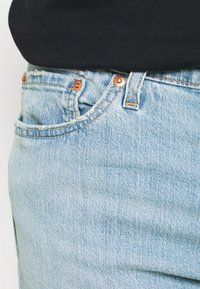 Levi's® - 511™ SLIM - Slim fit jeans - tabor say what now - 3