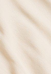 Esprit - Blouse - cream beige - 7
