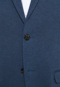 Jack & Jones PREMIUM - JJMIKKEL SUIT - Puku - blue - 10
