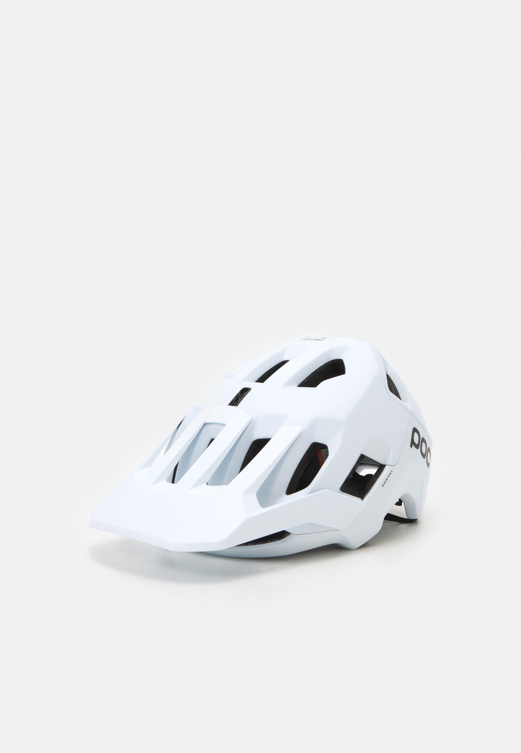Herren KORTAL UNISEX - Helm