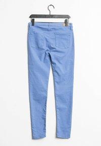 Tommy Hilfiger - Slim fit jeans - blue - 1