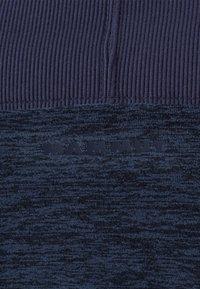 Mammut - YADKIN ML - Sweatjacke - dark blue - 5