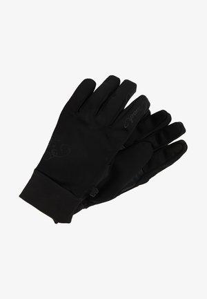 SASKIA TOUCH-TEC™ - Gloves - black