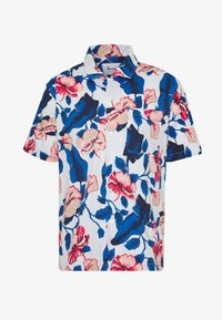 Penfield - HUNTER VACATION - Camicia - white - 4