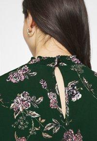 Vero Moda - Day dress - pine grove/hedvig - 3