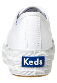 Keds - Trainers - white - 1