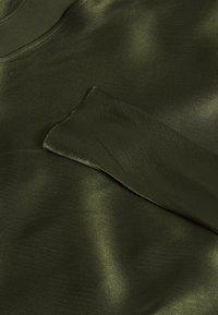 Bec & Bridge - DELPHINE DRESS - Occasion wear - fern - 2