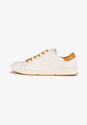 JAYO F2G - Sneakers basse - white
