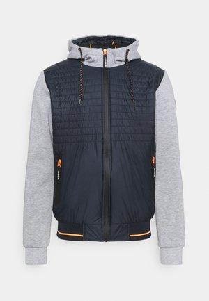 BANTONY - Light jacket - navy