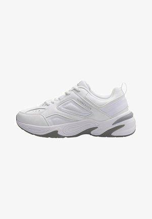 LEGEND - Zapatillas - white
