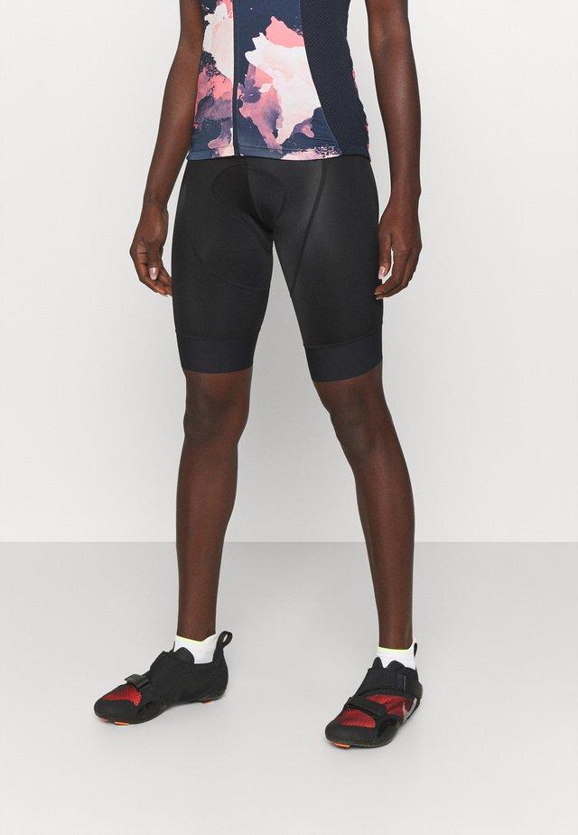 COCA BIKE  - Legging - black