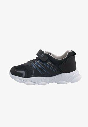 PRESCHOOL MEGANE - Sneakers - black