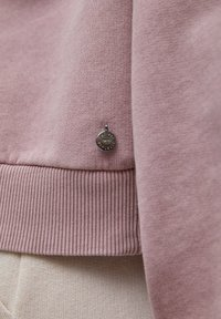 PULL&BEAR - Sweatshirts - rose - 6