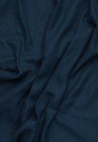 Pier One - Šála - dark blue - 1