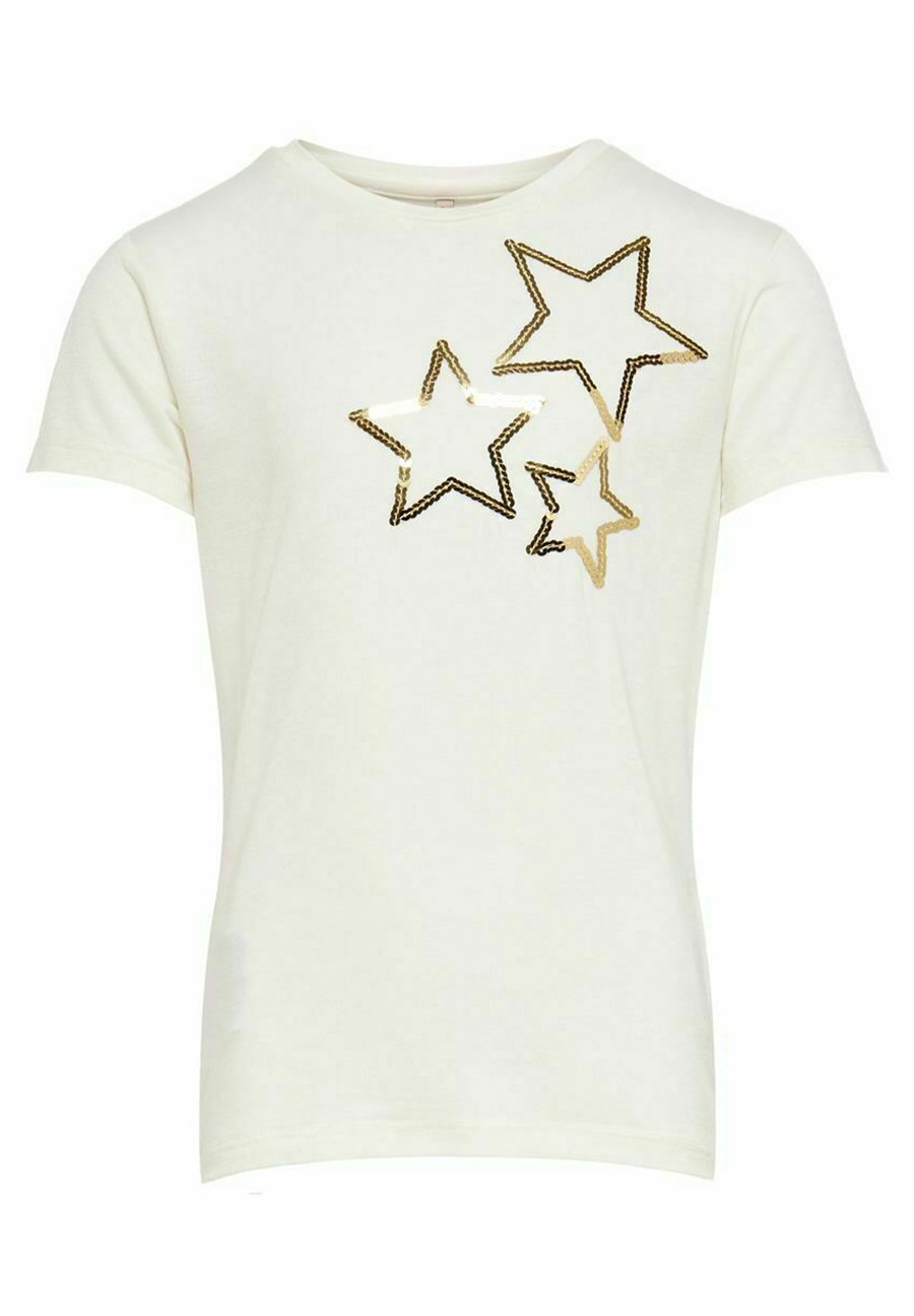 Bambini STERNE  - T-shirt con stampa