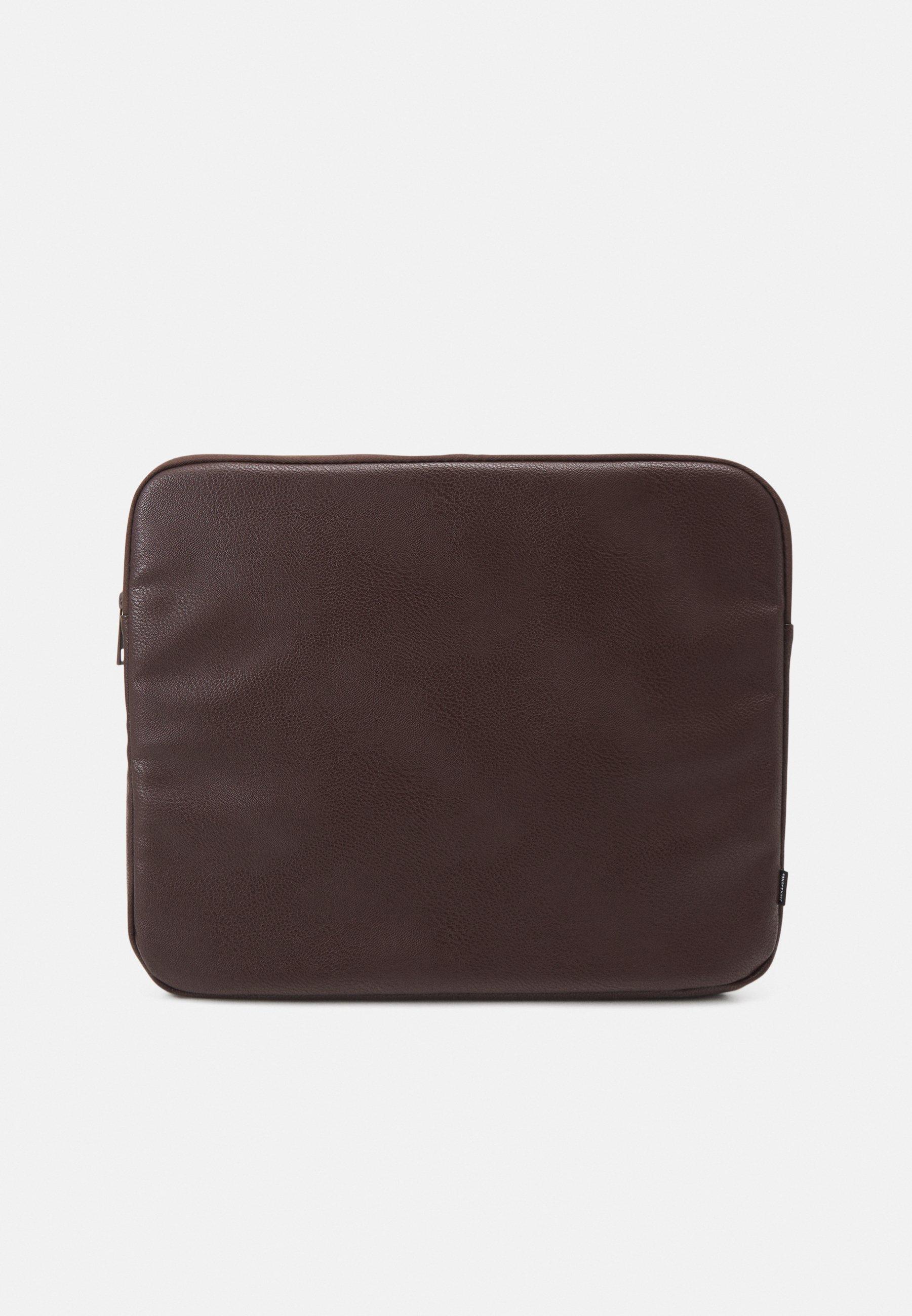 Men JACSIREN 15 INCH SLEEVE - Laptop bag