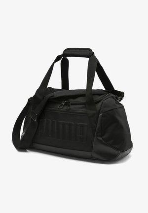 Sporttasche - black