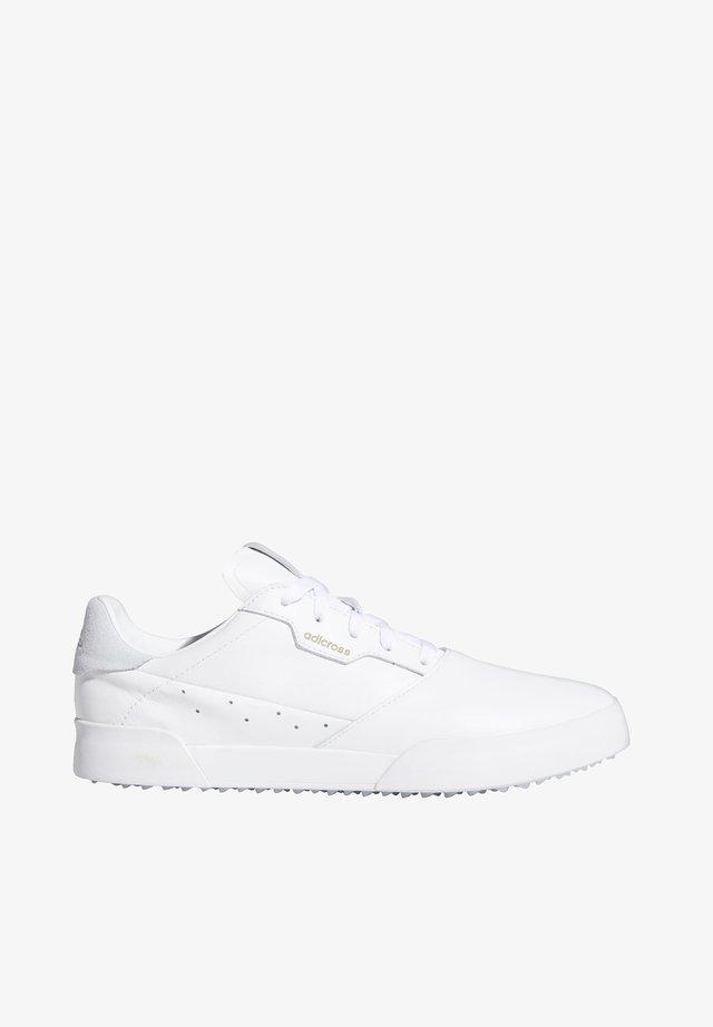 Golfschoenen - white