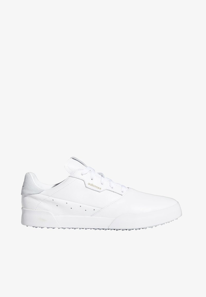 adidas Performance - Chaussures de golf - white