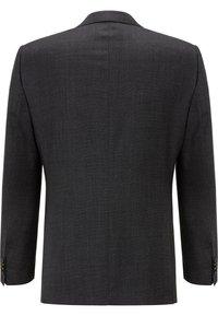 Carl Gross - CG STEVEN - Suit jacket - grau - 1