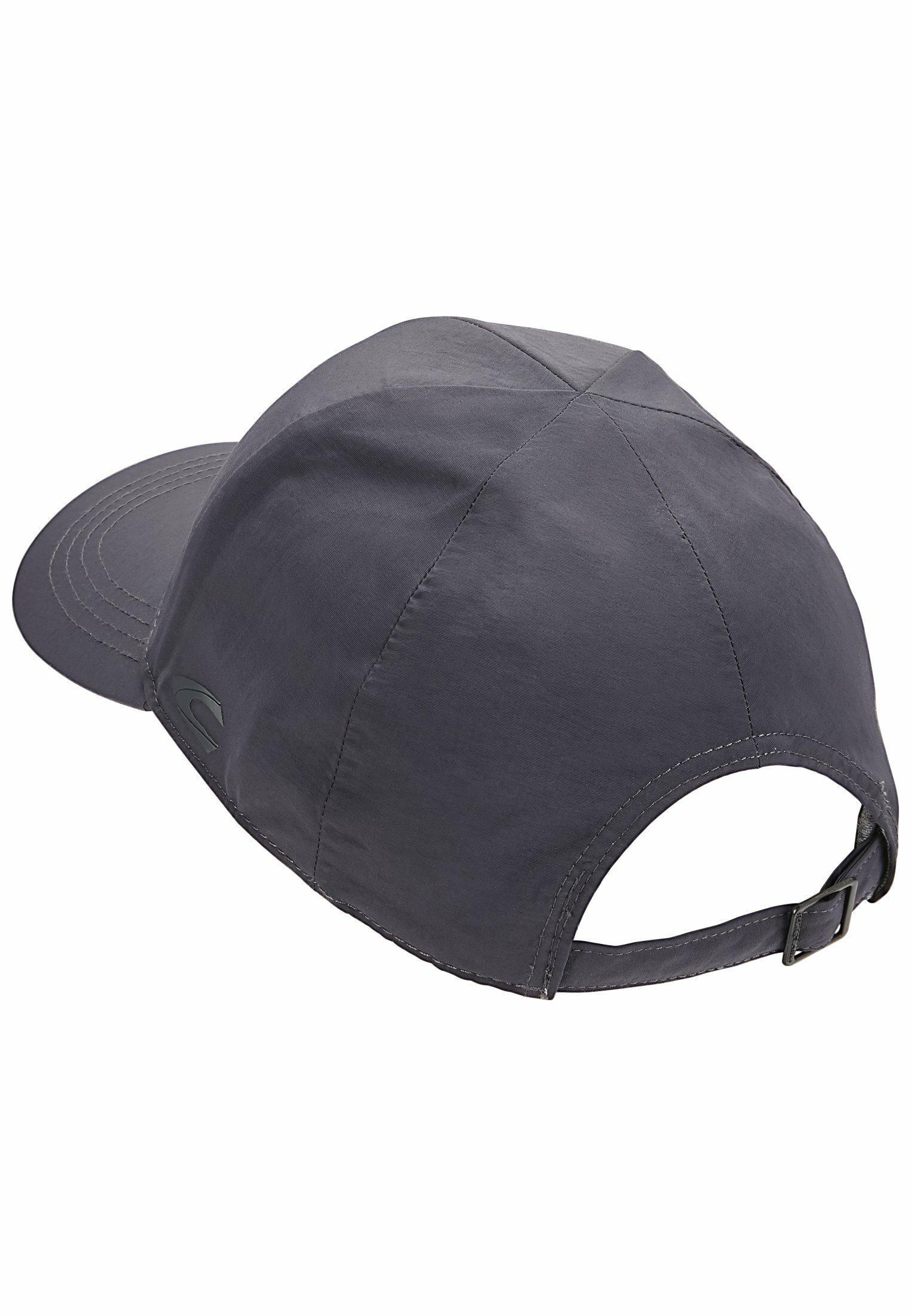 Herren BASIC - Cap