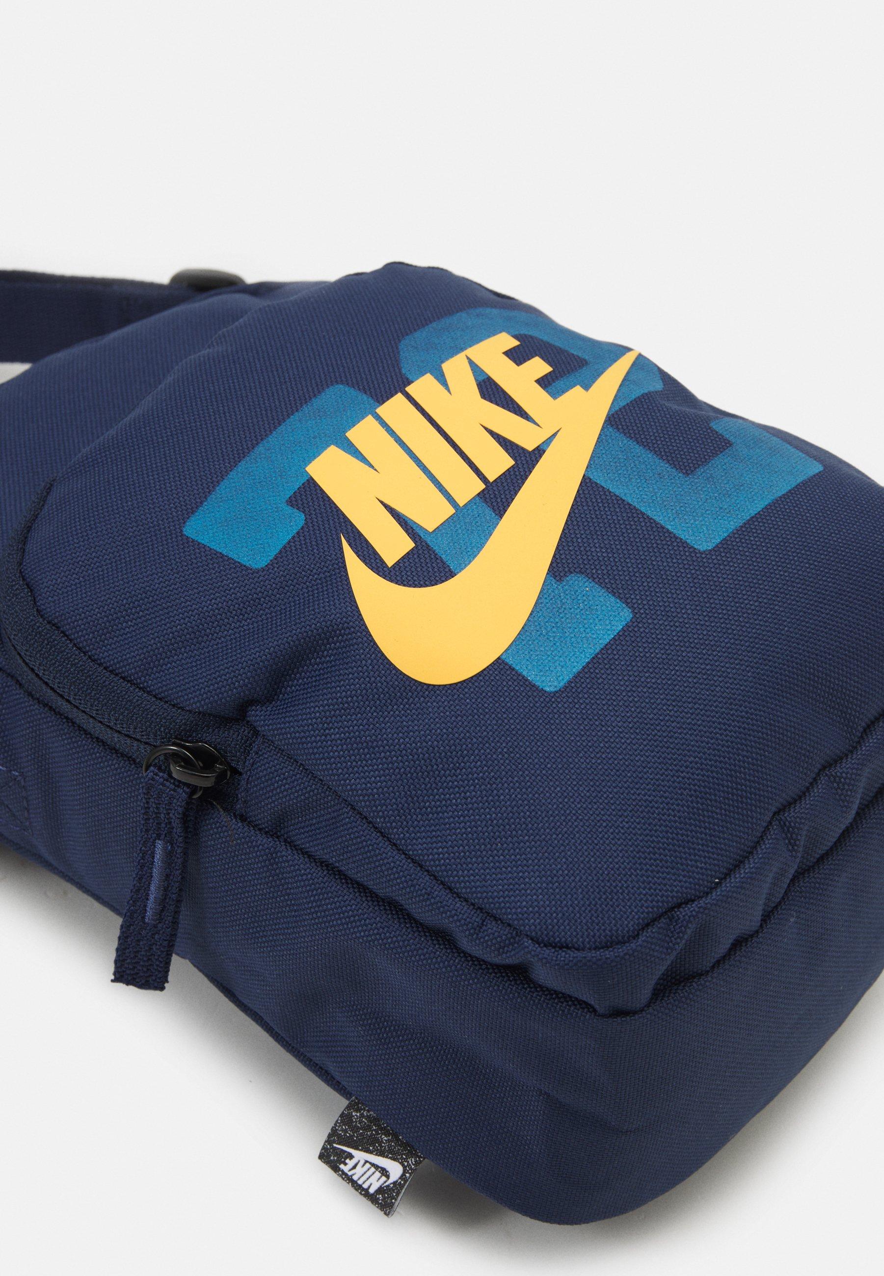 Men HERITAGE CROSSBODY UNISEX - Across body bag
