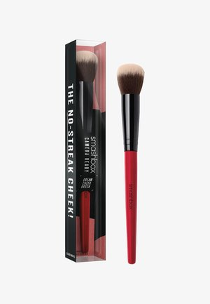 CREAM CHEEK BRUSH - Pinceau maquillage - -