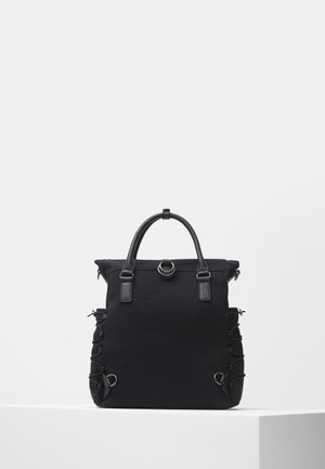 Sac à dos - black