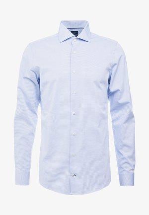 PANKO - Formal shirt - blue