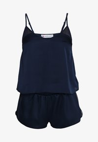 Even&Odd - SET - Pyjama set - blue