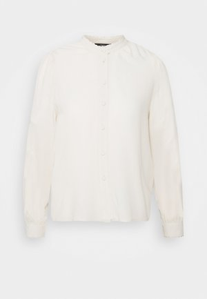 VMESTHER - Blouse - birch