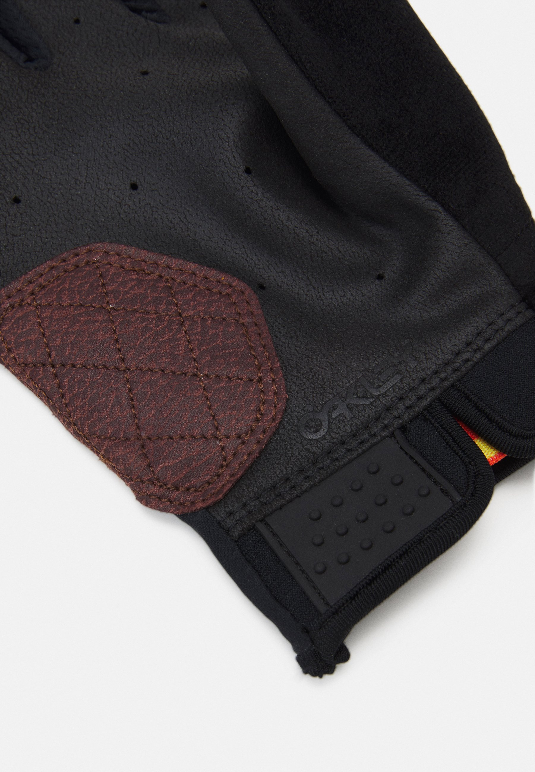 Men ALL CONDITIONS GLOVES - Gloves