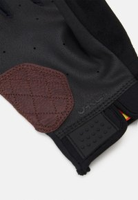 Oakley - ALL CONDITIONS GLOVES - Gloves - blackout - 1