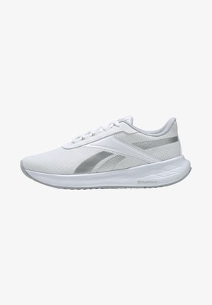 ENERGEN  - Zapatillas de running estables - white