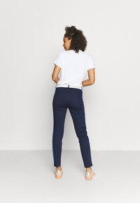 Polo Ralph Lauren Golf - PANT - Trousers - french navy - 2