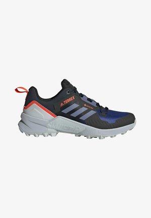 SWIFT - Hiking shoes - blue