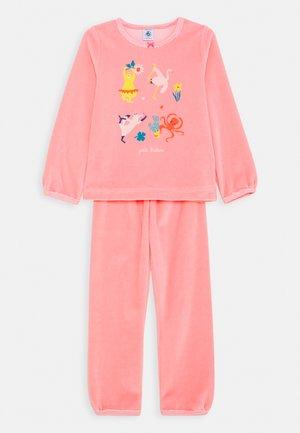 LILARA - Pyjama set - gretel