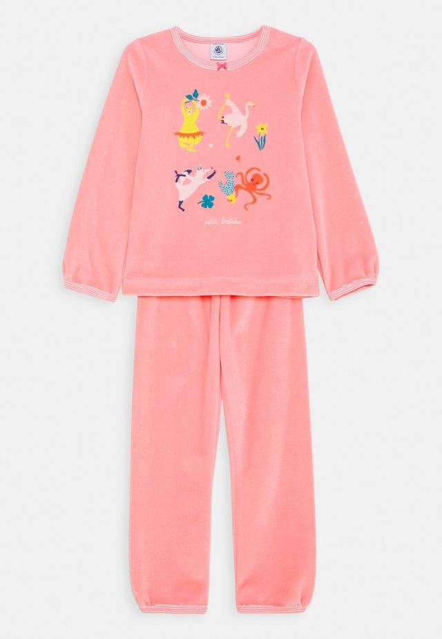 LILARA - Pyjamas - gretel